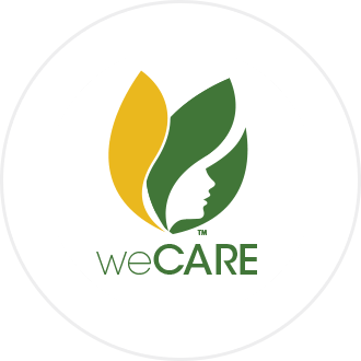 weCARE Day